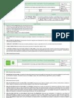 PROCEDIMIENTO DE EVALUACIONES MÉDICAS OCUPACIONALES (1).pdf