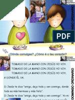 XXIX ORDINARIO A - 19OUT2014 - DOMUND.pptx
