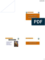 Fundamentos de Administración - Hasta Semana VI.pdf