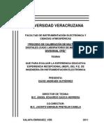 CALIBRACION DE INSTRUMENTOS DE MEDICION DIGITALES.pdf