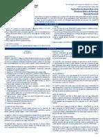 contrato-basico-de-nomina.pdf