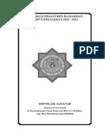 program-pesantren-ramadhan-12131.doc