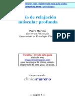 guia-relajacion.pdf