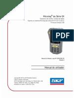 32094700-PO.pdf