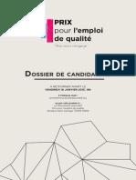 Dossier de candidature-prix.pdf