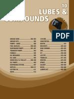catálogo lubrificação.pdf