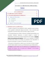 MF_Tema_1.pdf