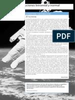 Distribuciones Binomial y n.pdf