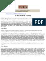 La religion de los Raramuri.pdf