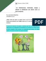 5. Atención a Quejas y Reclamos.pdf