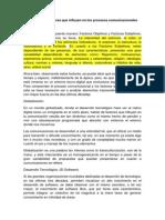 Dimensiones y factores que influyen en los procesos comunicacionales.docx
