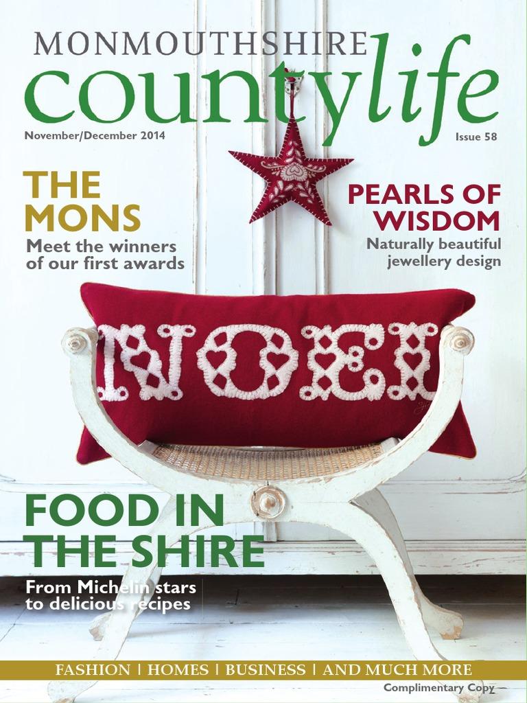 Wales Cymru Welsh Gift Wrought Iron Key Holder Hooks Christmas Gift WALES-1KH