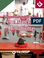 manual-de-seguridad-y-salud-manejo-de-herramientas.pdf