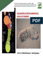 Argentina_P1_CicloCarbono_prot.pdf