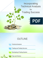 Incorporating TA for Trading Success.ppt 97