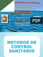 METODOS DE CONTROL SANITARIO de las plantas.pptx