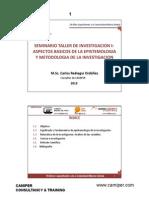 152251_MATERIALDEESTUDIOdiap1-132.pdf
