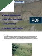 Clase 3 Meteorizacion, dinamica, modelacion.ppt