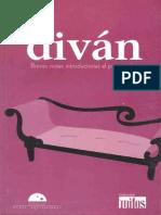 Con un manual puedo interpretar mis sueños (2).pdf