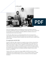 historia de windows por 2.docx