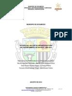 estudio sector construccion Boyaca Sogamoso.pdf