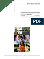 Cortos de cine.pdf