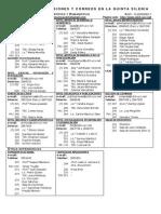 Directorio_Telefonico_CDCHUCV.pdf
