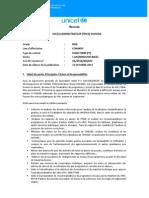 VA-2014-NO-12 Administrateur VIH-Sida NOB Ckry