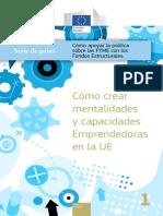 no.1_entrepreneurial_mindsets_es.pdf
