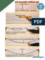 curvatura-ok.pdf