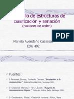 clasificacion y seriacion (1).ppt