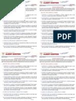 2014-051.pdf