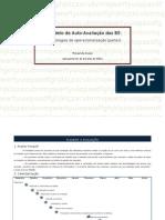 SESSÃO4_Metodologias de operacionalização_parte1