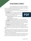 resumen politico ceducar.pdf