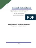Portfolio Grupo - Curso Superior de ADS - III Semestre.pdf