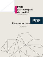 Reglement-prix.pdf