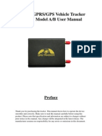 GPS106A B C  user manual.pdf