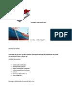 condition survey checklist.docx