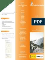 Triptico_solar.pdf