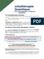 différence entre hypnose ericksonienne et quantique.doc