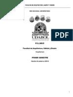 CONSTRUCCIÓN I-2014.doc