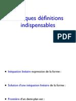 Definitions_PL.pdf