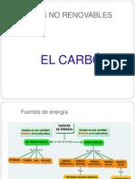 carbon.ppt