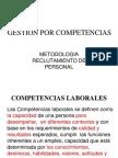 COMPETENCIAS+LABORALES ORG EVENTOS.ppt