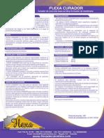 FLEXA CURADOR.pdf