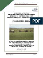 ASISTENCIA TECNICA EN AGRICULTURA.pdf
