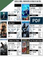 3d Por Orden de Subida 22-09-14.pdf