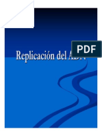 2-Replicacion Del ADN 13