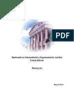 DocMaestro.pdf