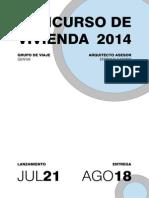 Bases Concurso de Vivienda 2014.pdf